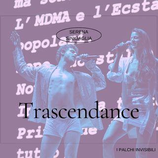 Trascendance
