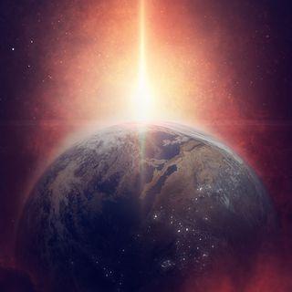 Meditación para el portal 11/11