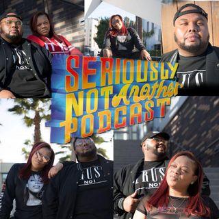 Episode 51 - Good Friday
