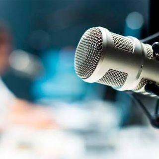 Radio Pasión Deportiva-Abraham Ramos