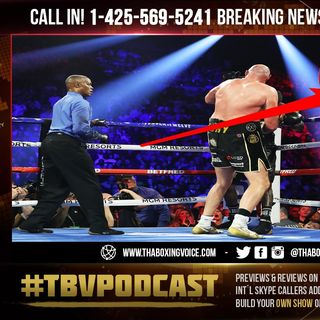 "☎️Deontay Wilder's Head Trainer: Jay Deas😱""I Don't Think Breland Should've Thrown Towel""❗️"