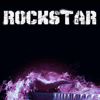 Rockstar, il podcast dedicato alle leggende del Rock