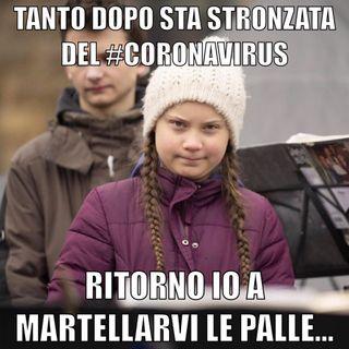 RADIO I DI ITALIA DEL 9/3/2020
