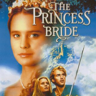 Not A Book Club -The_Princess_Bride_