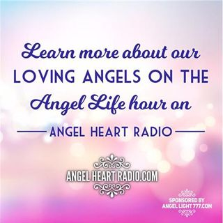 How To Increase Your Spiritual Life When Others Don't 'Get' It . Angel Life