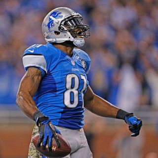Lions-Megatron Relationship, Megatron's Marijuana Belief, Juwan Howard, MSU Football's Alcohol Ban, & No Sports Sundays