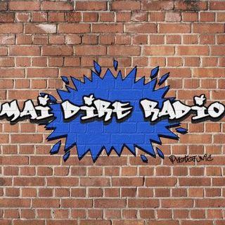 Mai Dire Radio_episodio1 (seconda parte)