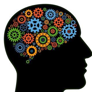 """279… I 6 consigli scientifici per mantenere il """"cervello in forma""""..."""