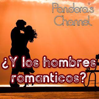 """Porque hay menos románticos y """"soluciones"""""""