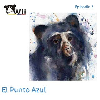 Ep11 - Fundación Wii parte 2