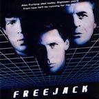 TPB: Freejack