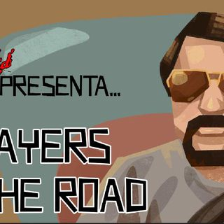 Players On The Road - Ep. 1 - Gli Strumenti Di Gioco