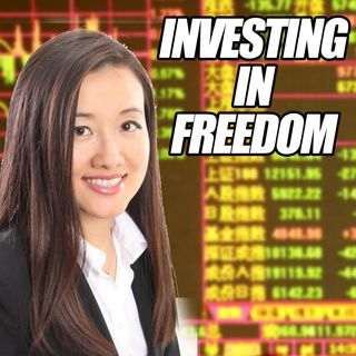 #76 Dangers of Investing in China   Perth Tolle