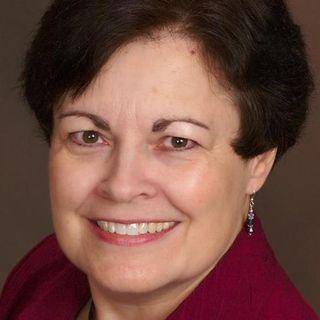 Reiki Radio: Energy Healing with Deborah Lloyd