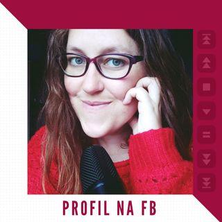 Twój profil na Facebooku – pomaga czy szkodzi? - Blog Firma #3