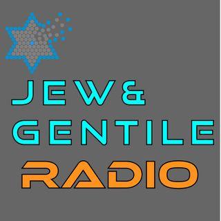 Jew and Gentile Radio
