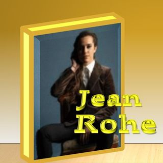jean-rohe-talented-musician-4_11_19