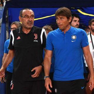 Serie A 2019-20 Season Preview