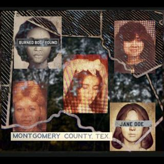 The Killing Fields of Montgomery County