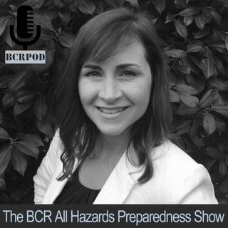 The BCR All Hazards Preparedness Show
