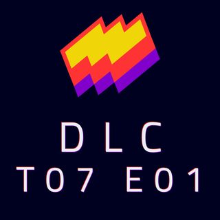 T07E01-DLC- Entrevista Sergio Cabrera