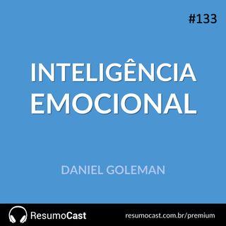 133 Inteligência emocional