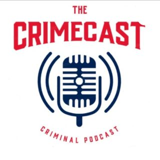 The Crimecast Ep. 1-Introducción