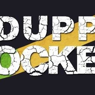 "Intervista ai ""DUPPY ROCKERS"""