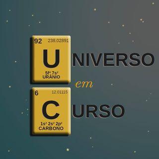 Estrelas | Entrevista com o astrônomo Eduardo Seperuelo Duarte - PARTE 4