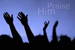 Praising God For Your Desired Good #2