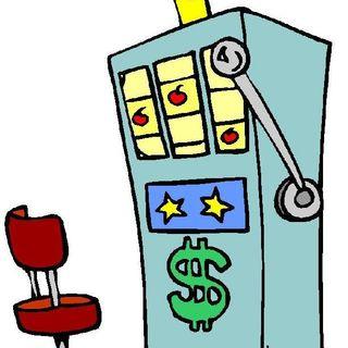 About luck in gambling | ギャンブルでの運について