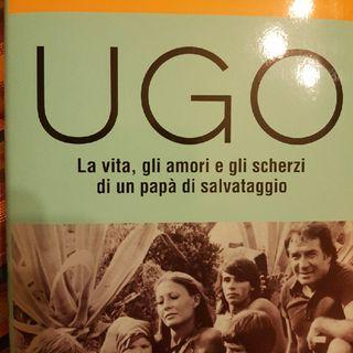 Ricky,Gianmarco,Thomas e Maria Sole Tognazzi: Ugo- La Famiglia Creativa- Ultima Parte