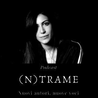 (n)Trame #23 - Valentina Mira