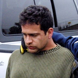 Asegura Guadalupe Vallarta, que su hermano Israel Vallarta será liberado