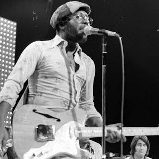 Especial SOUL PACK CURTIS MAYFIELD THE GREATEST HITS Classicos do Rock Podcast #SamCooke #ahs #terminator #starwars #watchmen