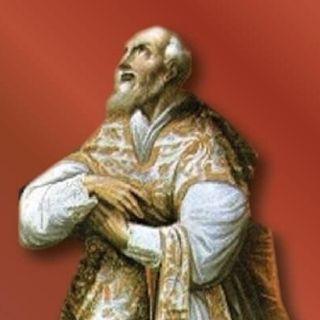 Jueves después de ceniza San Eladio, arzobispo de Toledo