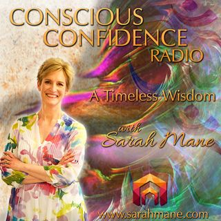 The Limitless Power of Being – the source of Conscious Confidence