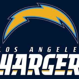 Chargers Preview