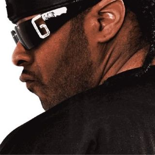 Best of Stack Bundles Ultimate Edition