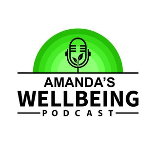 This week's guest, Jamie Wetherell, is a physiotherapist specialising in chronic pain, a yoga teacher and surfer