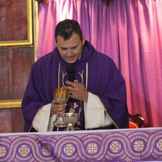 Martin Eduardo  Delgado