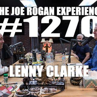 #1270 - Lenny Clarke