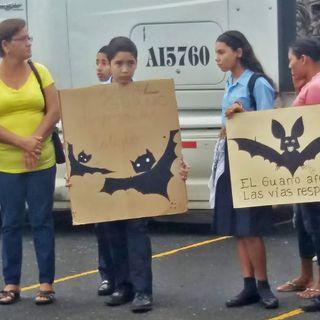 #Escuche #AEVE Noticias de la Educación de la Semana #crisisEducativaVarela