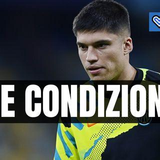 Correa, allarme rientrato: rassicurazioni dall'Argentina