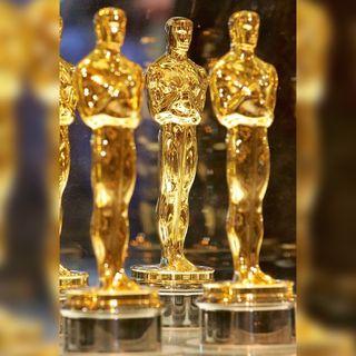 Llegan los Oscars 2019 y los nominados son... - Becks | The Culture - Series & Movies