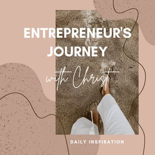 Introduction + Why I'm Creating this Podcast