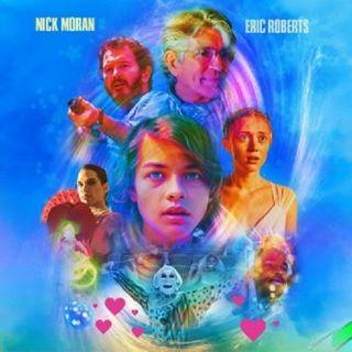 Watch Full Movie Greatland 2020 on moviesjoy.pw in Blu-Ray video Quality.