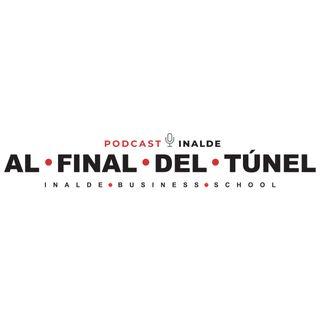 AL FINAL DEL TÚNEL - Entrevista a Clara Rojas-