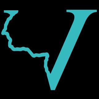Episodio 10: Los contrabandistas de gasolina en la La Guajira