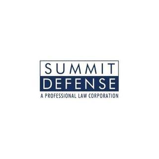 Summit Defense